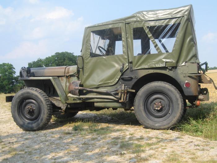 jeep mb 1944 jeep hotchkiss m201 jeep hotchkiss m201 jeep. Black Bedroom Furniture Sets. Home Design Ideas