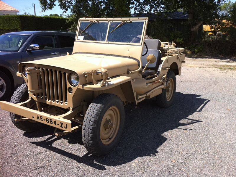 m201 jeep willys mb 1943 vendre jeep hotchkiss m201 jeep. Black Bedroom Furniture Sets. Home Design Ideas