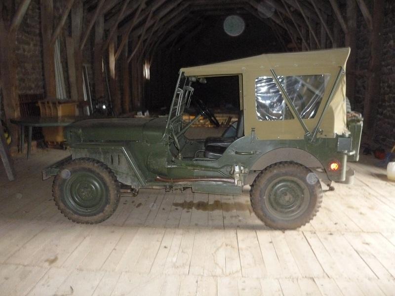 jeep hotchkiss a vendre jeep hotchkiss a vendre en belgique remorque jeep willys mitula. Black Bedroom Furniture Sets. Home Design Ideas