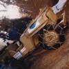 Croisière Blanche 2001