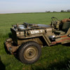 Jeep de David - Vue 3