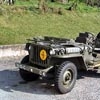 Jeep Willys 1944 - Photo 2