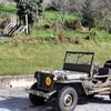 Jeep Willys 1944 - Photo 3