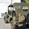 Jeep Willys 1944 - Photo 5