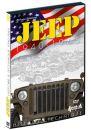 Jeep 1940-1945, histoire et technique